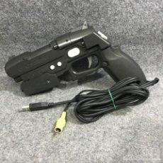 Videojuegos y Consolas: GUNCON 2 NPC-106 JAP SONY PLAYSTATION 2 PS2. Lote 289938898