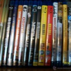 Videojuegos y Consolas: PLAYSTATION 4 PRO , PLAYSTATION 3 , PLAYSTATION 2 Y LASER DISC .. Lote 43378583