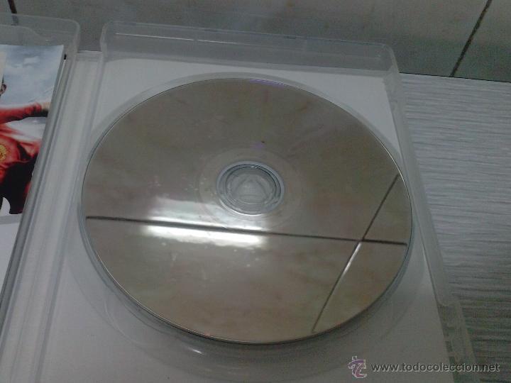 Videojuegos y Consolas: JUEGO DE PS3 FIFA 09 - FUNCIONANDO - Foto 5 - 44699810