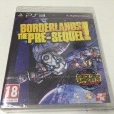 Videojuegos y Consolas: BORDERLANDS THE PRE-SEQUEL!. Lote 53815175