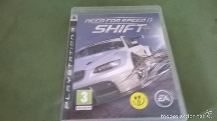 Videojuegos y Consolas: Need for speed - Foto 2 - 57973803