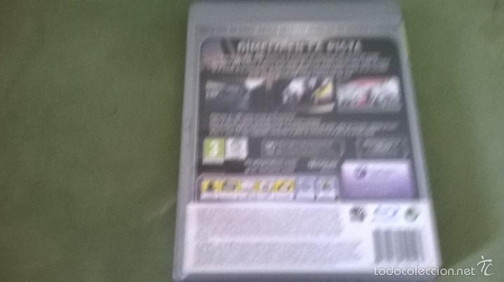 Videojuegos y Consolas: Gran turismo 5 - Foto 2 - 57973903