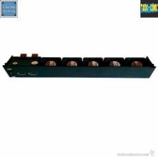 Videojuegos y Consolas: VENTILADOR / PLAYSTATION 3 PLAY STATION PS3 ( VERSION FAT ). Lote 53905049