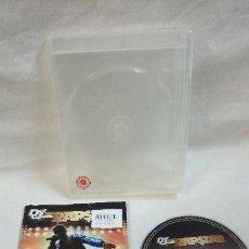 Videojuegos y Consolas: DEF JAM RAPSTAR PARA PS3. Lote 71504823