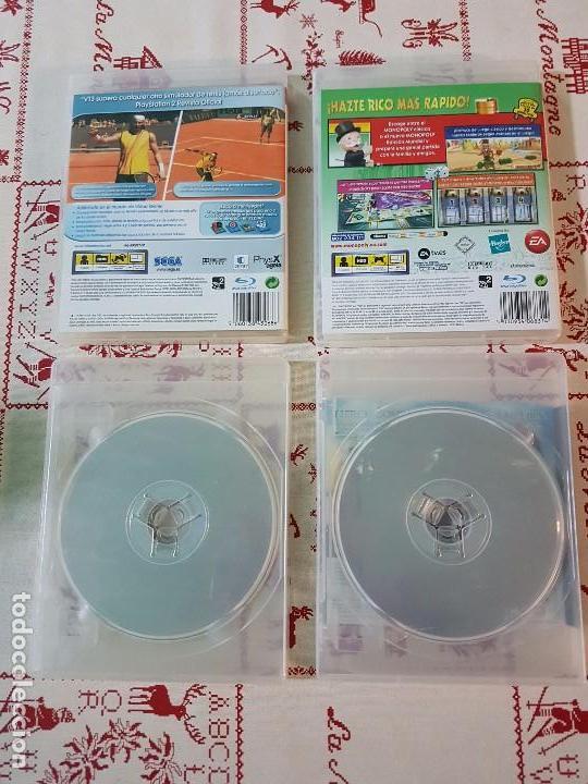 Videojuegos y Consolas: Juegos de Playstation 3 en sus cajas originales - Foto 2 - 78190361