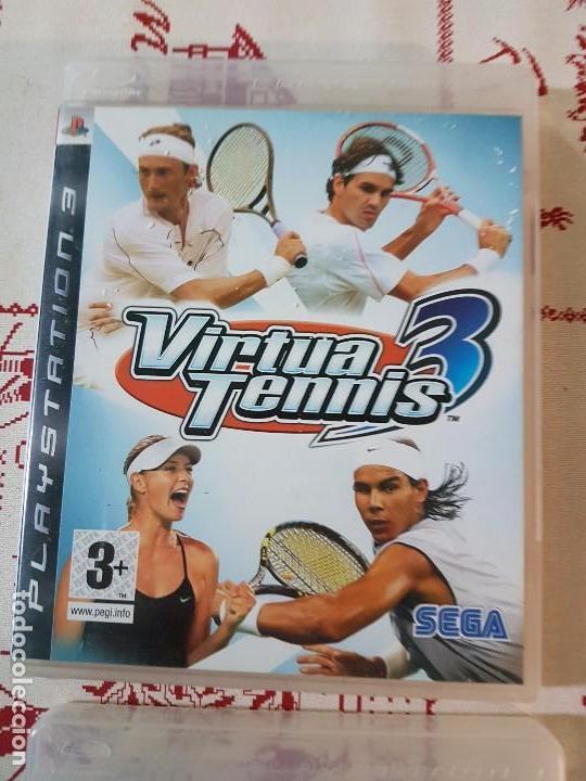Videojuegos y Consolas: Juegos de Playstation 3 en sus cajas originales - Foto 7 - 78190361