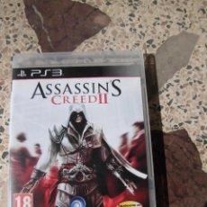 Videojuegos y Consolas: ASSESINS OF CREED C2. Lote 96019451