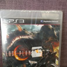 Videojuegos y Consolas: LOST PLANET 2 PS3. Lote 97849247