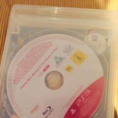 Videojogos e Consolas: DISNEY EPIC MICKEY 2 PS3. Lote 114428943