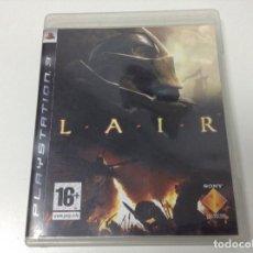 Videojuegos y Consolas: LAIR. Lote 115338447