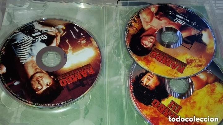 Videojuegos y Consolas: MEGALOTE DE 31 JUEGOS PS3 SONY PLAYSTATION 3 + MANDO VER DESCRIPCION Y FOTOS. - Foto 11 - 97721567