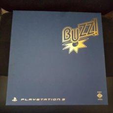 Videojuegos y Consolas: SONY PS3 JUEGO EDICION ESPECIAL CAJA COMPLETO. Lote 130546728
