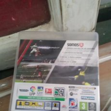 Videojuegos y Consolas: JUEGOS PS3. Lote 131041620