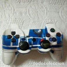 Videojuegos y Consolas: MANDO SIXAXIS PS3 PARA PIEZAS. Lote 132228926
