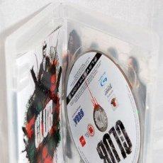 Videojuegos y Consolas: JUEGO PLAY 3 THE CLUB. Lote 139813818