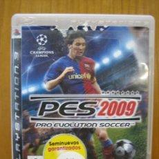 Videojuegos y Consolas: JUEGO PARA PS3. Lote 140497598