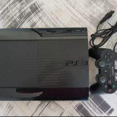 Videojuegos y Consolas: PLAYSTATION 3. Lote 141247477