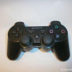 Videojuegos y Consolas: MANDO PS3. Lote 151704186