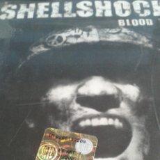 Videojuegos y Consolas: SHELLSHOCK 2 (SIN CARÁTULAS). Lote 152205358