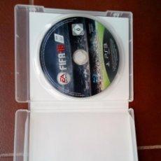 Videojuegos y Consolas: LOTE TRES JUEGOS. Lote 169473740