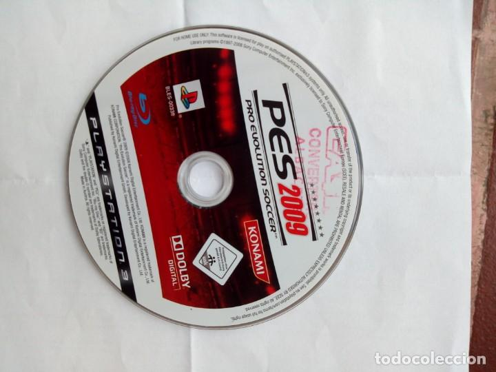 Videojuegos y Consolas: Lote tres juegos - Foto 4 - 169473740