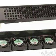Videojuegos y Consolas: REFRIGERACIÓN USB SONY PS3 (MODELOS FAT). Lote 172341715