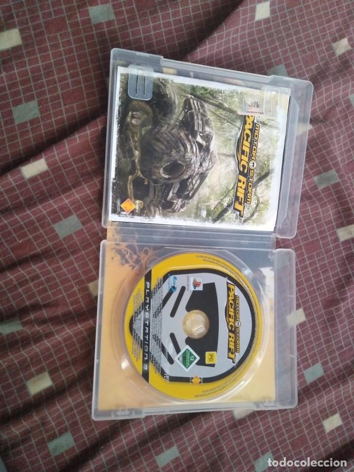 Videojuegos y Consolas: LOTES DE 5 JUEGO DE PLAYSTATION 3 FUNCIONANDO Y ALGUNO DEFECTO EN LA CARCASA Y PORTADAS DEL JUEGO - Foto 14 - 173115093