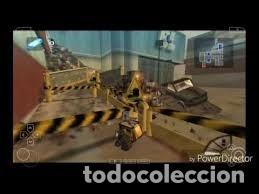 Videojuegos y Consolas: LOTE OFERTA JUEGO PLAY STATION 3 - PS3 - WALLE - BATALLON DE LIMPIEZA - MUY NUEVO CON SU MANUAL - Foto 2 - 180156198