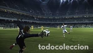 Videojuegos y Consolas: LOTE OFERTA JUEGO PLAY STATION 3 - PS3 - FIFA SOCCER 09 - CON SU MANUAL - Foto 4 - 180157530