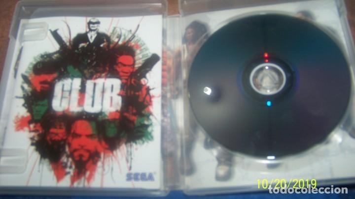 Videojuegos y Consolas: CLUB PAL ESP PS 3 - Foto 3 - 180419851