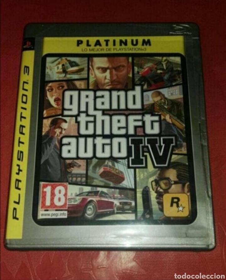 Videojuegos y Consolas: Lote 6 videojuegos PS3 Completos - Foto 2 - 194531106