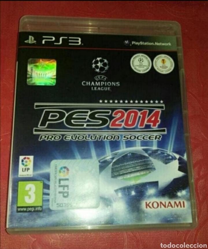 Videojuegos y Consolas: Lote 6 videojuegos PS3 Completos - Foto 6 - 194531106