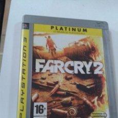 Videogiochi e Consoli: FAR CRY 2. PS3. Lote 205316705
