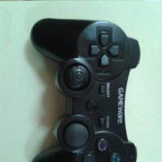 Videojuegos y Consolas: MANDO PLAY 3. COMPATIBLE (LEER DESCRIPCION). Lote 205585978