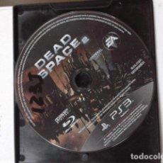 Videojuegos y Consolas: PS3 DEAD SPACE 2. PS3. Lote 206424843