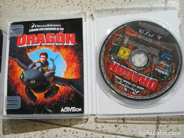 Videojuegos y Consolas: juego de play 3 - Foto 2 - 213686521