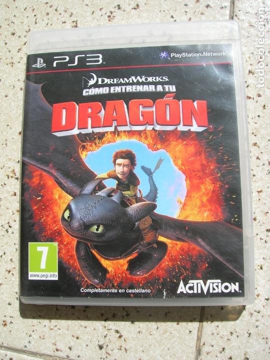 JUEGO DE PLAY 3 (Juguetes - Videojuegos y Consolas - Sony - PS3)