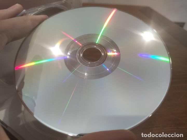 Videojuegos y Consolas: Hitman Absolution - PS3 - Muy buen estado - Foto 5 - 222142383