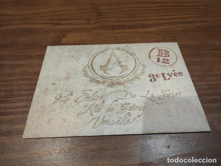 Videojuegos y Consolas: Assassins Creed Libros de arte, postales, cartas, mapas - Muy buen estado (LEER DESCRIPCION) - Foto 10 - 222300815