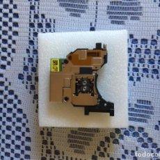 Videogiochi e Consoli: LENTE CONSOLA PS3 SLIM KES-470A. Lote 230391665