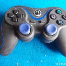 Videojuegos y Consolas: ENVIO CON TC 6. MANDO DE LA CONSOLA PS3.. Lote 243209660