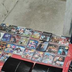 Videojuegos y Consolas: LOTE PLAYSTATION 3. Lote 244682150