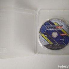 Videojuegos y Consolas: PRO EVOLUTION SOCCER (PES) 2013 PS3. Lote 244835305