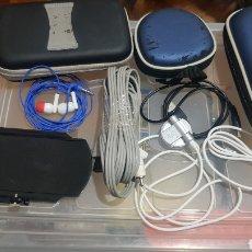 Videojuegos y Consolas: PLAYSTATION ACCESORIOS. Lote 247551765