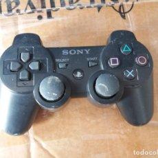 Videojuegos y Consolas: MANDO ANALOGICO PLAYSTATION 3. Lote 252214125