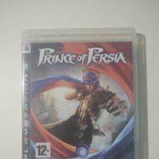 Videojuegos y Consolas: PRINCE OF PERSIA PS3. Lote 289340993