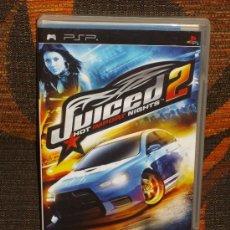 Videojuegos y Consolas: SUICED2. Lote 34390032