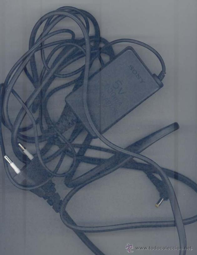 Videojuegos y Consolas: CONSOLA PSP PIANO BLACK, con cámara cargadores y 5 juegos. - Foto 4 - 40975344
