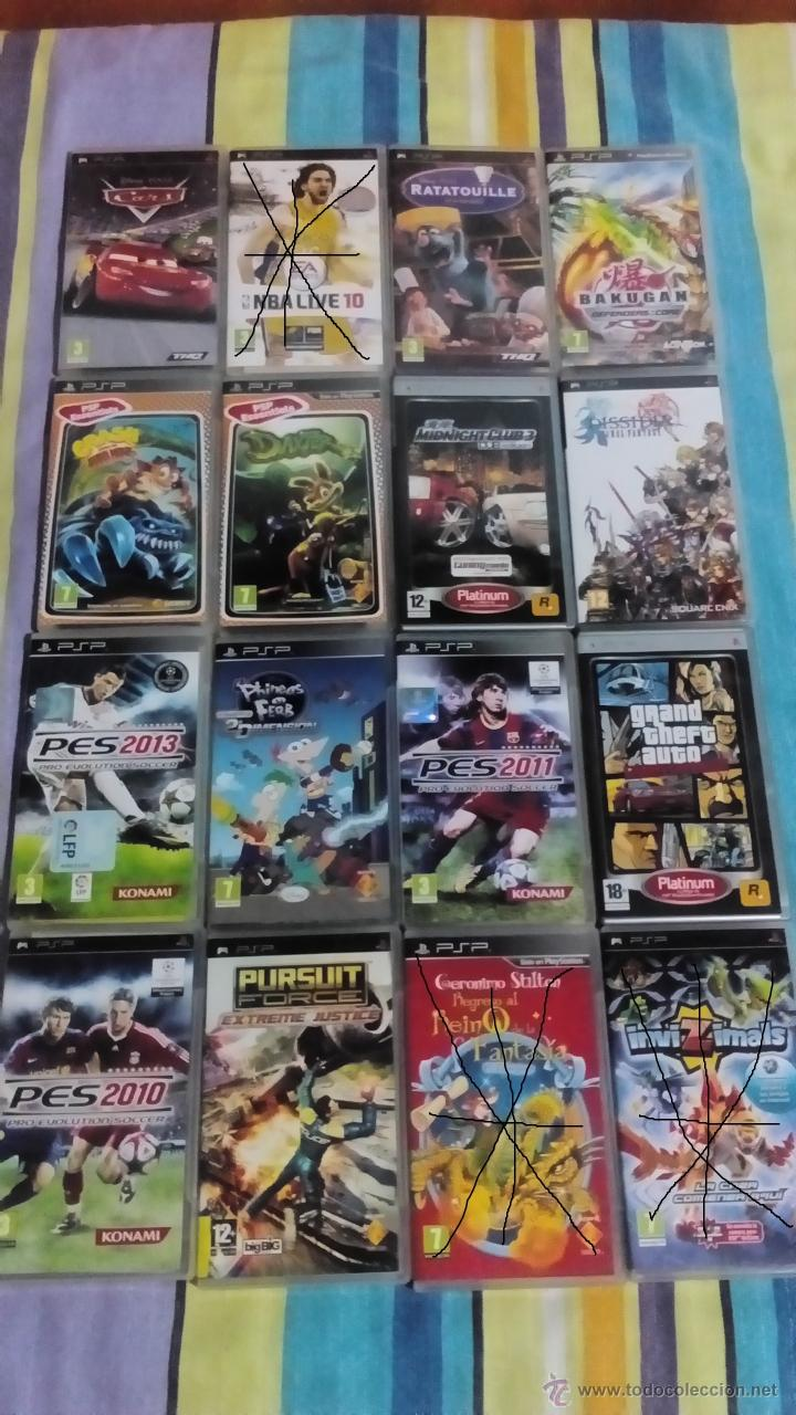 Psp Games Gta Www Miifotos Com