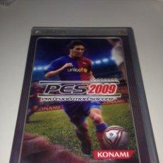 Videojuegos y Consolas: JUEGO PSP. Lote 54794279
